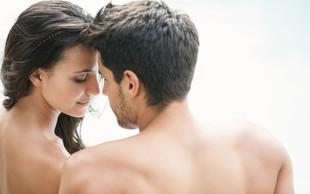 Seks za adijo