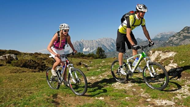 Kako kupovati kolesarsko čelado (foto: Profimedia)