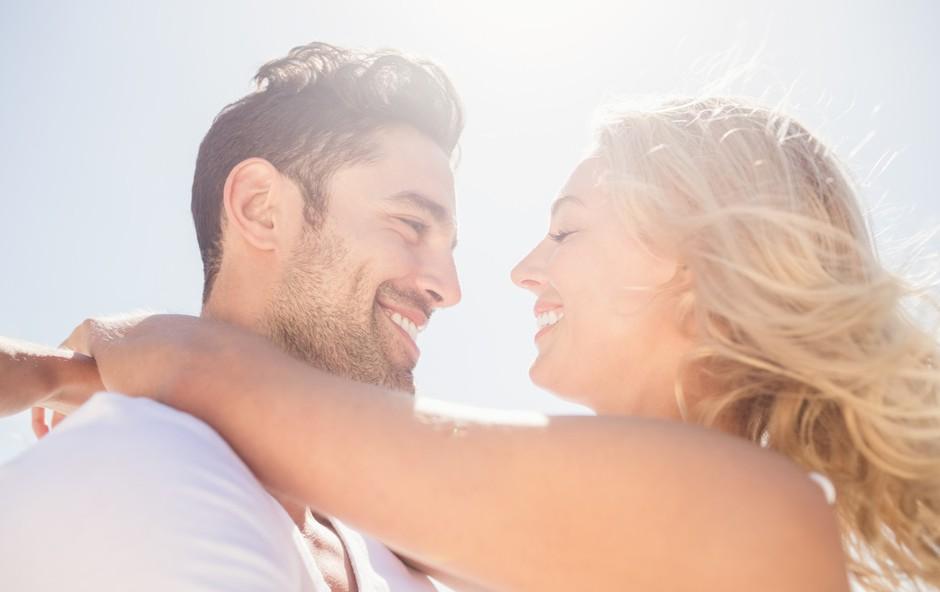 5 trikov za več sreče v odnosu (foto: Profimedia)