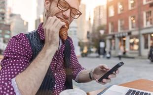 40-dnevni post Jaz #vztrajam dan 12: Kje vse se skriva gluten?