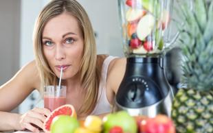 5 živil, ki se jim tudi nutricisti raje izognejo