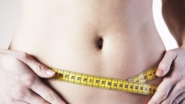 Če boste jedli premalo, ne boste shujšali! (foto: Profimedia)