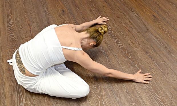 Glavobol je velikokrat rezultat hitrega in stresnega življenja, preobremenjenosti z delom, pomanjkanja spanja in izpuščanja obrokov. Telo se na stres …