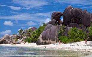 FOTO: 8 najlepših plaž na svetu, ki jemljejo dih