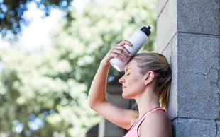 4 presenetljivi razlogi za napad migrene