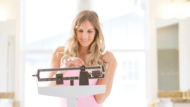 """Fitnes blogerka: """"Prosim, prenehajte z obsedenostjo s številko neumne tehtnice!"""" (foto: Profimedia)"""