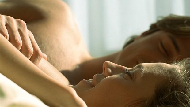 Kako dolgo naj bi normalno trajal spolni odnos? (foto: Profimedia)