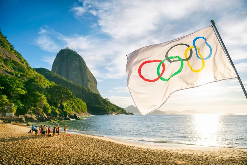 Rio 2016: Vse, kar morate vedeti o letošnjih poletnih olimpijskih igrah