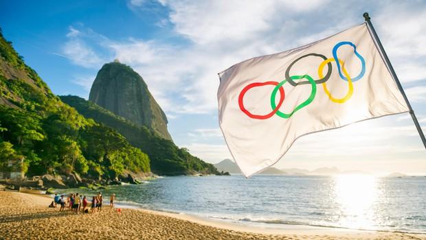 Rio 2016: Vse, kar morate vedeti o letošnjih poletnih olimpijskih igrah (foto: Profimedia)