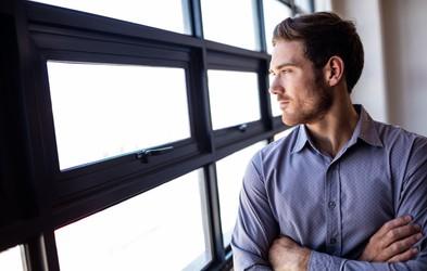 3 vprašanja, ki si jih morate postaviti, če se izgubljate v vsakdanu