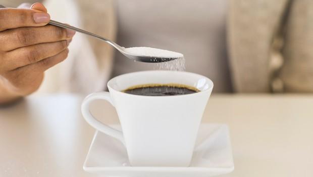 5 stvari, ki se bodo zgodile, če ne boste uživali sladkorja (foto: Profimedia)
