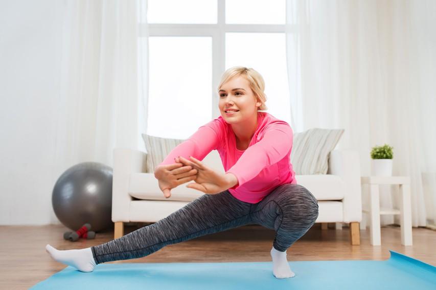 Drobni nasveti, ki jih potrebuje vsak, ki se podaja v boj z odvečnimi kilogrami