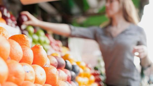 Katera živila pomagajo pri obnovi organov (foto: Profimedia)