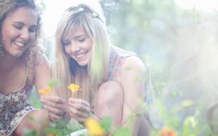 10 nasvetov za dobro počutje in lepši dan