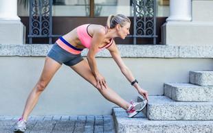 5 korakov do prave motivacije za zdrave navade