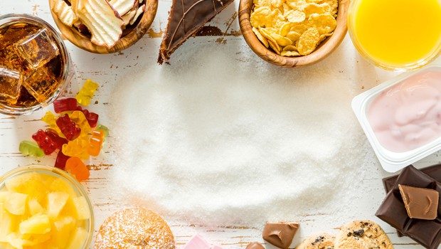 Odvisnost od sladkorja = odvisnost od heroina (foto: Shutterstock.com)