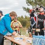 Vabljeni na 4. Istrski kolesarski maraton (foto: Osebni arhiv)