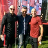 S slovenskimi športnimi junaki teklo kar 2.000 tekačev