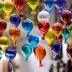Benetke - vanje se zaljubiš in se do konca življenja vračaš (foto: Shutterstock.com)