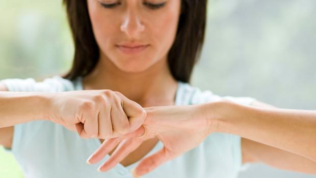 5 ljudskih zdravstvenih nasvetov - držijo ali ne? (foto: Profimedia)