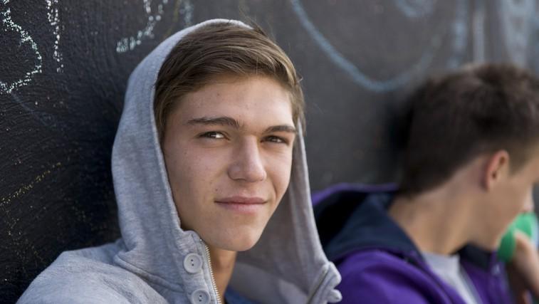 29 stvari, ki bi jih radi povedali najstniškemu sinu (foto: Profimedia)