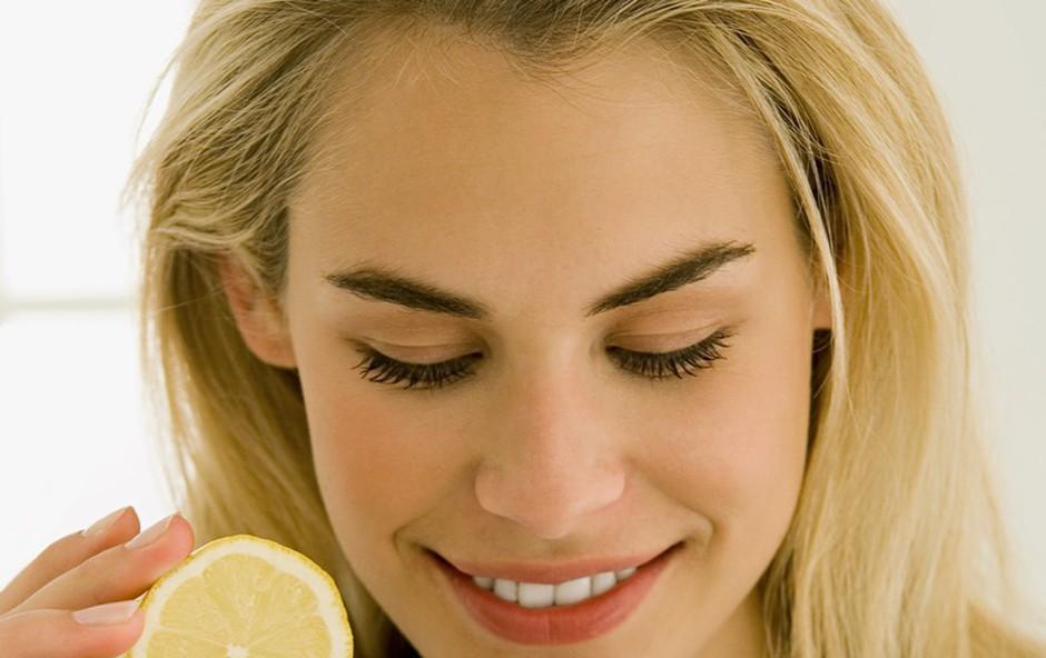 Vitki s citrusno dieto (foto: Profimedia)