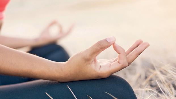 Zakaj bi si morali nujno vzeti čas za opuščanje (foto: Shutterstock)