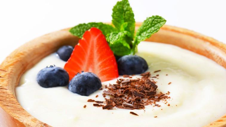 Riževa dieta z napitkom, ki izgoreva maščobe (foto: Profimedia)