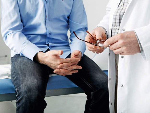 Kako spoštovane so pacientove pravice? - Foto: Shutterstock, Goran Antley