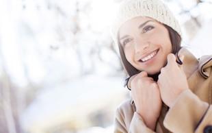 Kako lahko ostanete zdravi, medtem ko vsi okoli vas kihajo in kašljajo