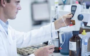 Genetika: Rak je delno gensko pogojen, vendar ga način življenja lahko prepreči