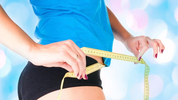 8 prehranjevalnih navad, ki vam bodo pomagale do vitkejšega trebuha (foto: Profimedia)