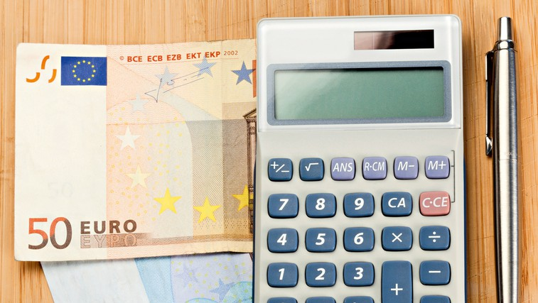 Tudi pri financah - bodimo drugačni in ravnajmo drugače! (foto: Profimedia)