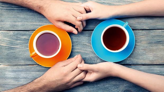 Ali lahko odpustite? (foto: Shutterstock.com)