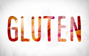Gluten: Tudi tam, kjer ga sploh ne bi pričakovali!