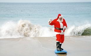 Kako božič praznujejo po svetu