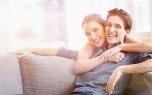 5 stvari, ki jih počne moški, ki resnično ljubi