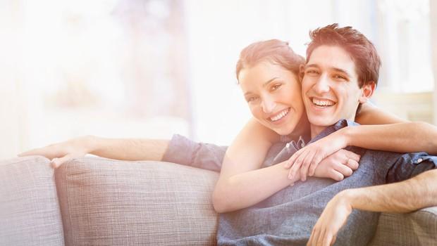 5 stvari, ki jih počne moški, ki resnično ljubi (foto: Profimedia)