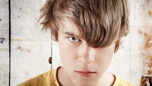 Kako se je najbolje spopasti z (nemogočim) najstnikom (foto: Shutterstock.com)