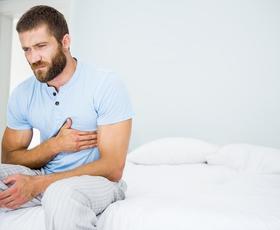 Tudi kardiovaskularni bolniki lahko užijejo počitnice!