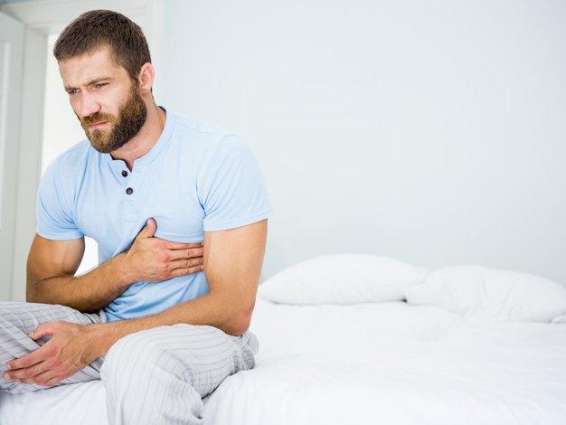Srčno popuščanje ni nujno usodno - Foto: Profimedia, Shutterstock.com