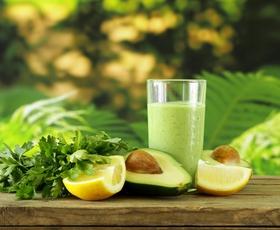 So smoothiji res tako koristni za zdravje?