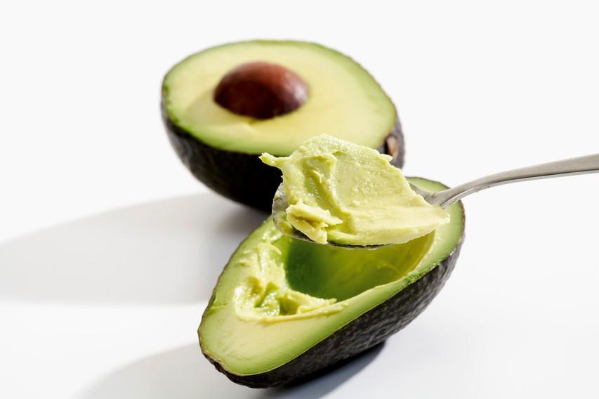 Avokado: 13 okusnih načinov uporabe pri pripravi zdravih obrokov