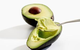 7 živil, ki znižujejo holesterol