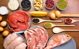 Kako prepoznati resnično dobro meso