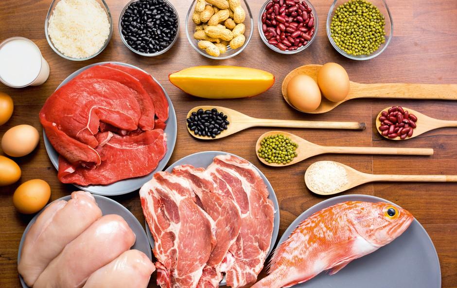 Kako prepoznati resnično dobro meso (foto: Profimedia)