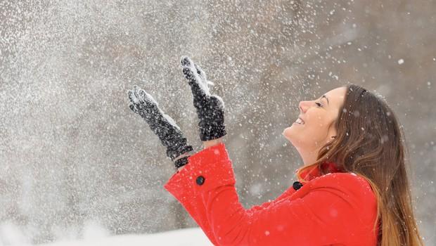 33 najboljših namigov za sproščene dni (foto: Shutterstock.com)