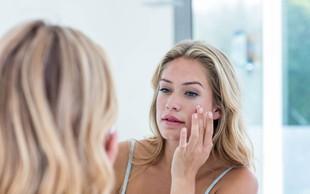 Test vlažilnih krem za obraz: So dražje res boljše?
