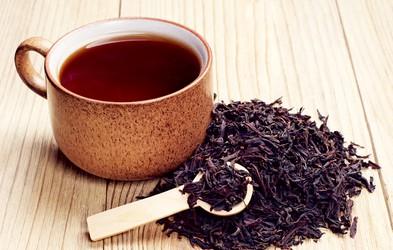 Kateri čaj piti ob določeni uri