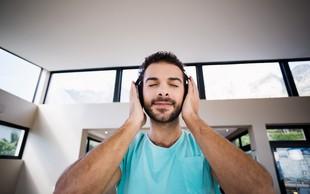 6 preprostih tehnik za premagovanje stresnih položajev
